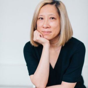 Tammy Lee, Culture Creates, Montreal, Digital Workshop